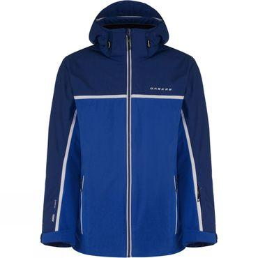 Mens Immensity Jacket
