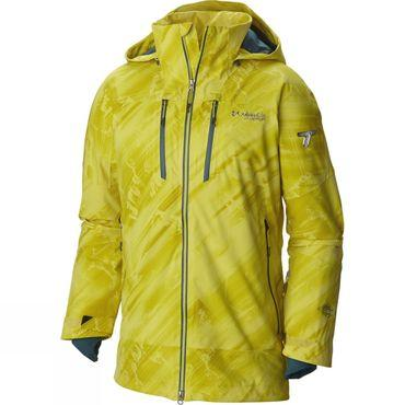 Mens Shreddin Jacket
