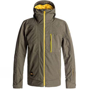 Mens Sycamore Jacket