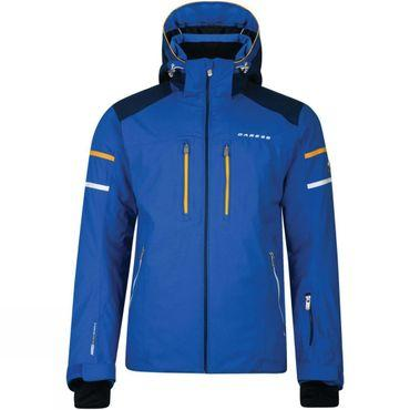 Mens Carve It II Pro Jacket