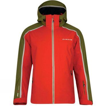 Mens Immensity II Jacket