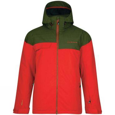 Mens Requisite II Ski Jacket
