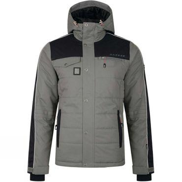 Mens Outdone Jacket
