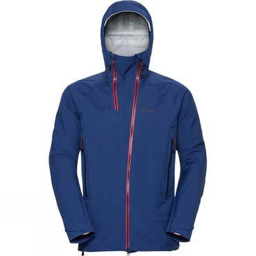 Mens Exolight Range Jacket