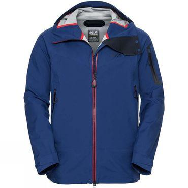 Mens Exolight Slope Jacket