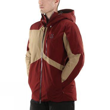 Nengal Insulated Jacket