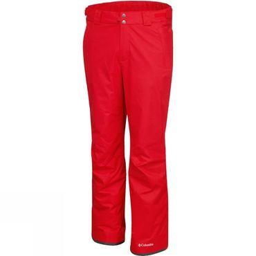 Mens Bugaboo II Pants