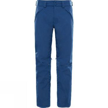 Mens Presena Pants