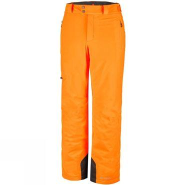 Men's Millennium Blur Pants