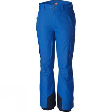 Men's Winter Way Pants