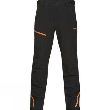 Mens Osatind Pants