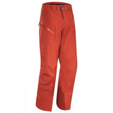 Mens Stinger Pants