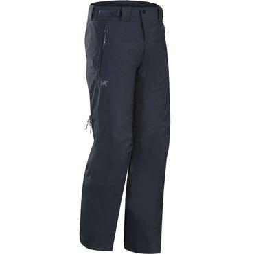 Men's Chilkoot Pant