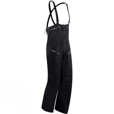 Mens Stinger Bib Pants