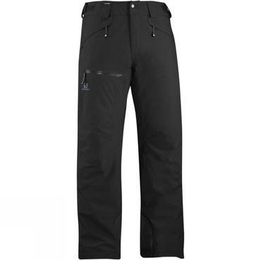Mens Brilliant Pant