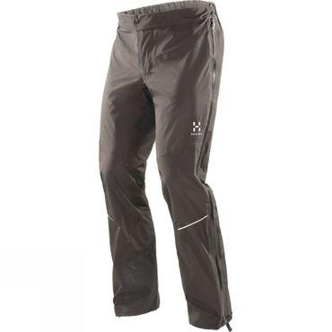 Men's Touring Active Pants
