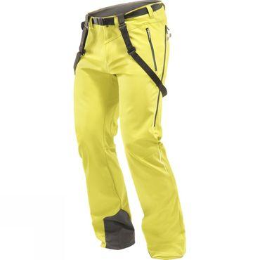 Men's Rando Flex Pants