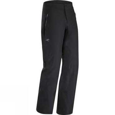 Mens Cassiar Pants
