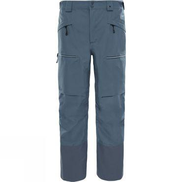 MENS POWDER GUIDE GORE-TEX 2L PANT