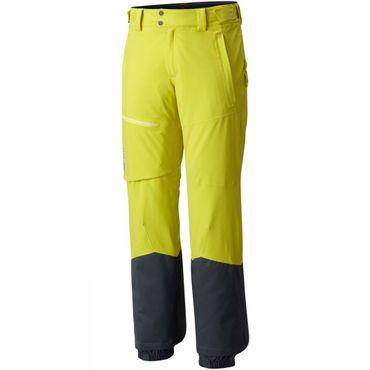 Mens Powder Keg Pants