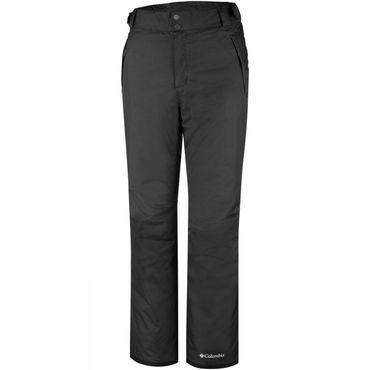 Mens Ride On Pants