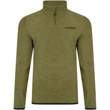 Mens Sentient Fleece