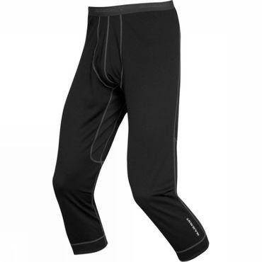 Mens Go Warm Pants 3/4