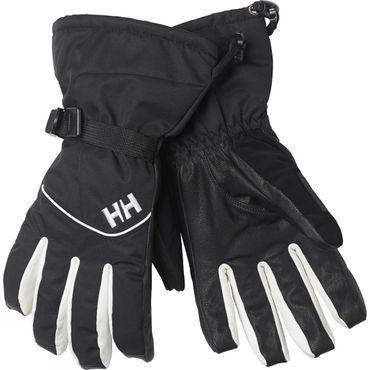 Journey HT Glove