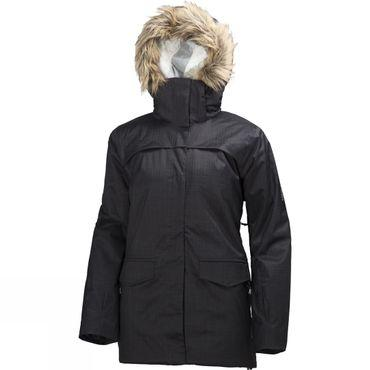 Womens Sophie Jacket