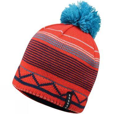 Rule Out Beanie