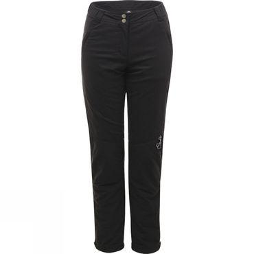 Womens Rivalry Trousers