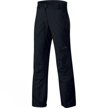 Womens Base Jump Touring Pants