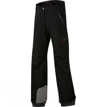 Womens Trea Pants