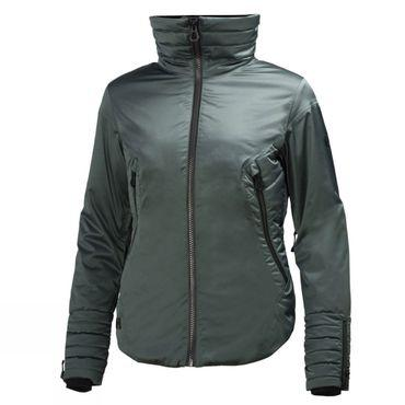 Women's Victorious Jacket