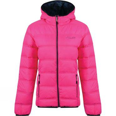Womens Low Down Jacket