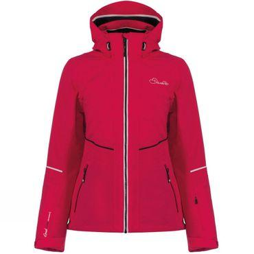 Womens Invoke Ski Jacket