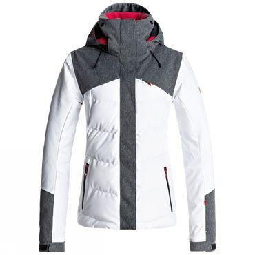 Womens Flicker Snow Jacket