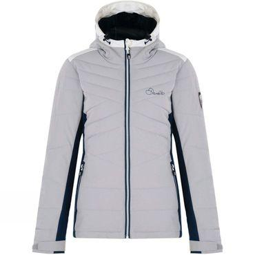 Womens Illation II Jacket