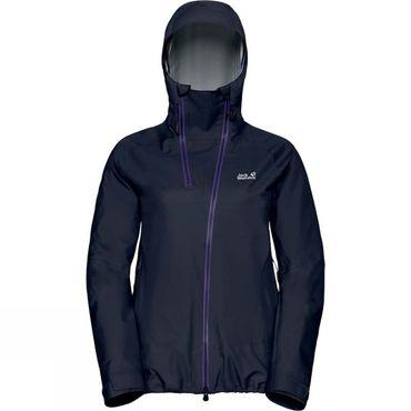 Womens Exolight Range Jacket