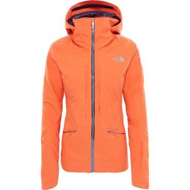 Womens Anonym Jacket