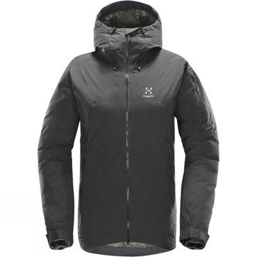 Womens Niva Proof Down Jacket