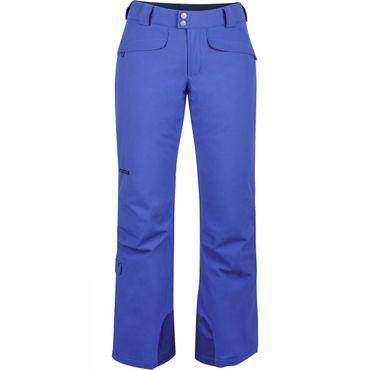 Womens Skyline Insulated Pants