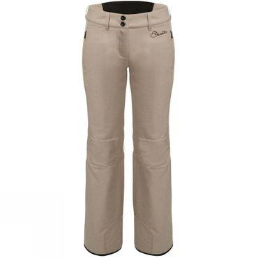 Womens Remark Pants