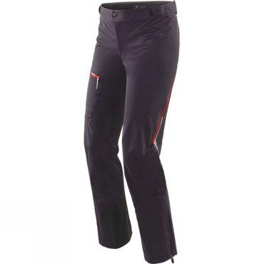 Womens Touring Proof Pants
