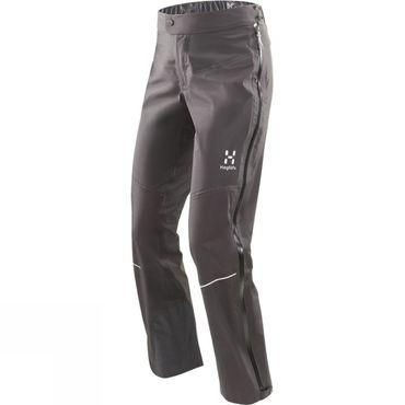 Women's Touring Active Pants