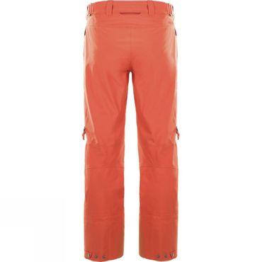 Women's Couloir Pants