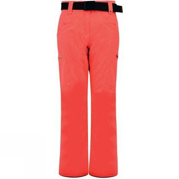 Womens Free Scope Pants