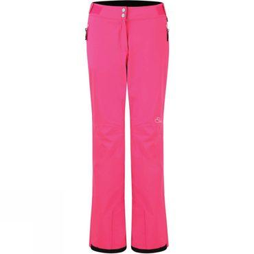 Womens Stand For II Ski Pants Regular