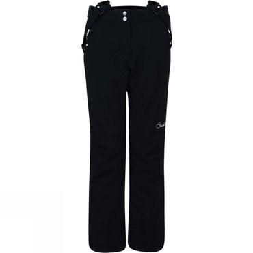Womens Stand For II Ski Pants Short