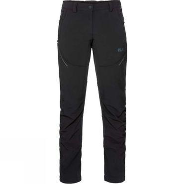 Womens Gravity Slope Pants